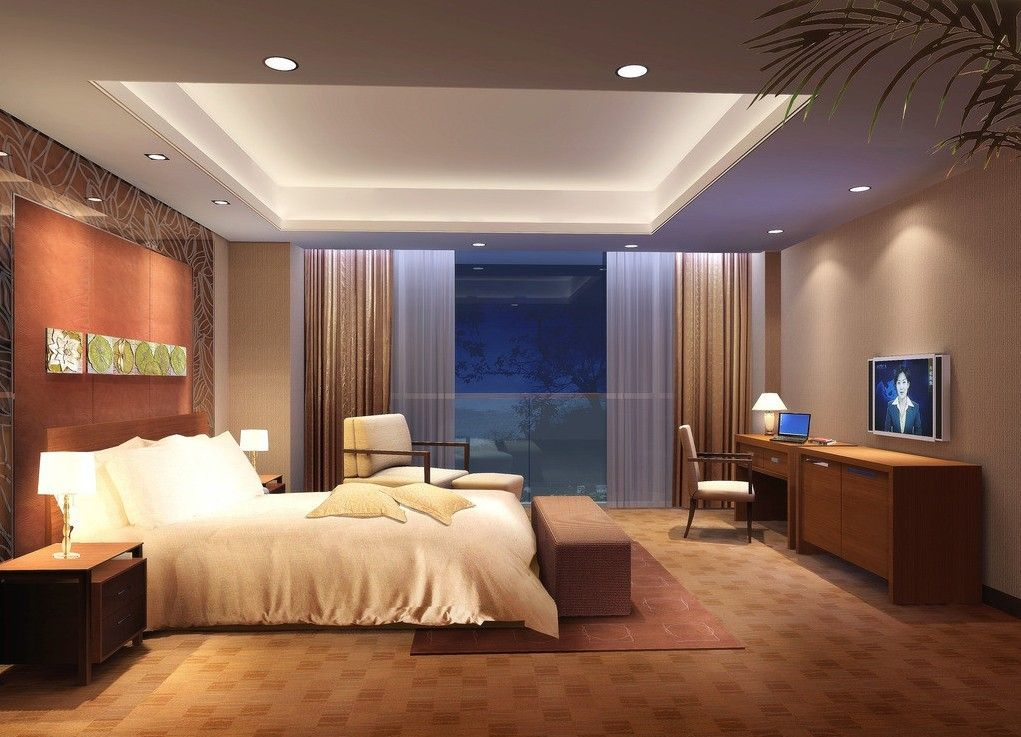 Master Bedroom Ceiling Designs False Ceiling For Bedroom Home Design Inspiration Classic Bedroom