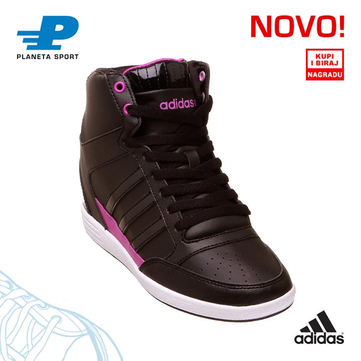 Nepostojeća akcija Top sneakers, Dc sneaker, High top