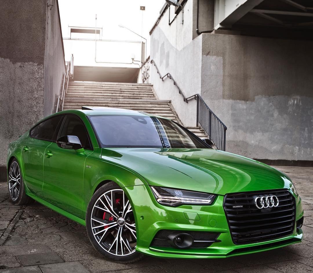 Vehiculos Deportivos Audi Sport Quattro: Audi, Audi Rs6, Audi Quattro