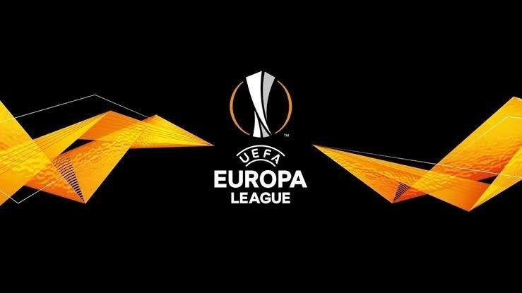 Pin By Shubham Patade On Europa League 2018 19 Champions Europa League League Gaming League