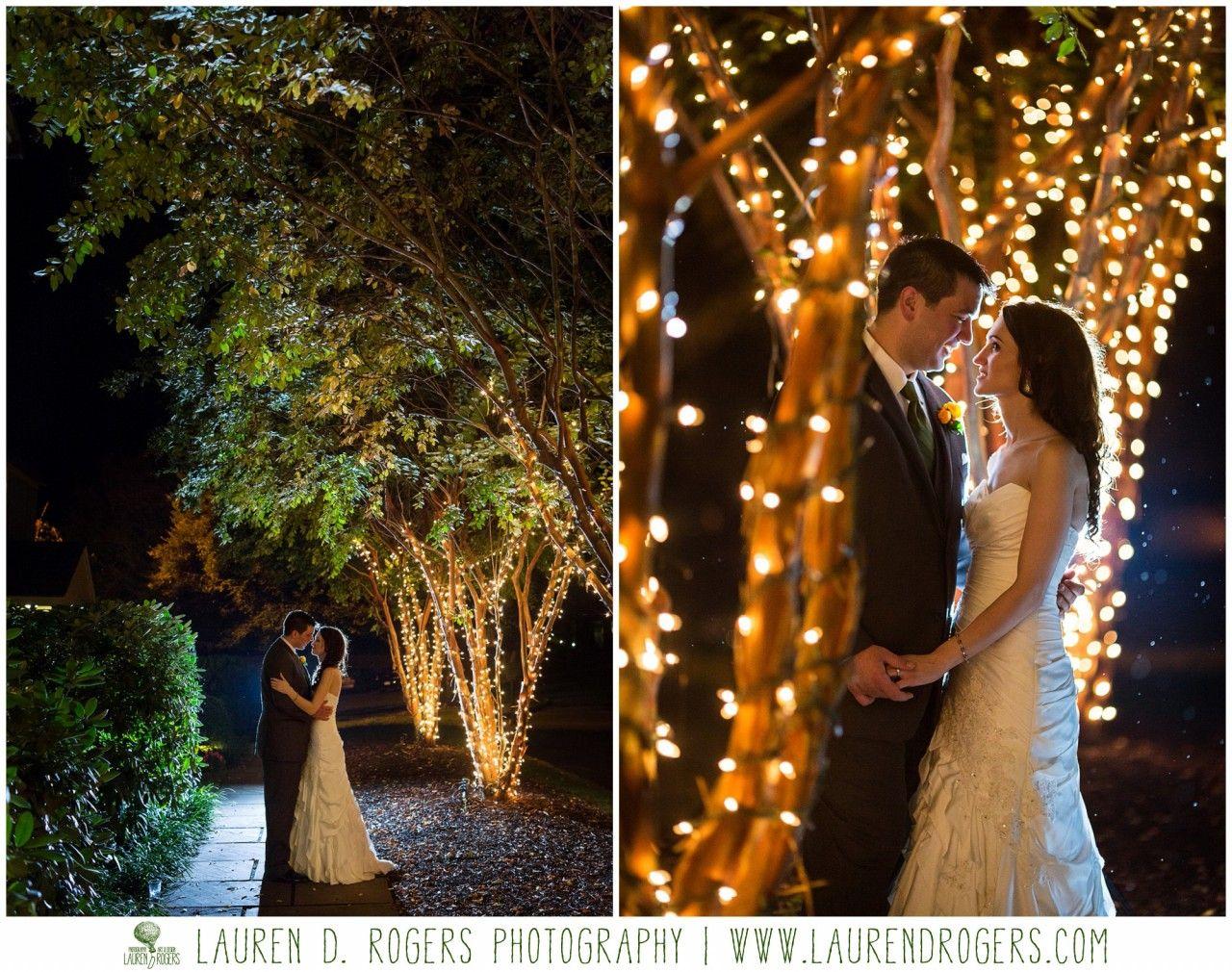 night portraits wedding photos at night night wedding