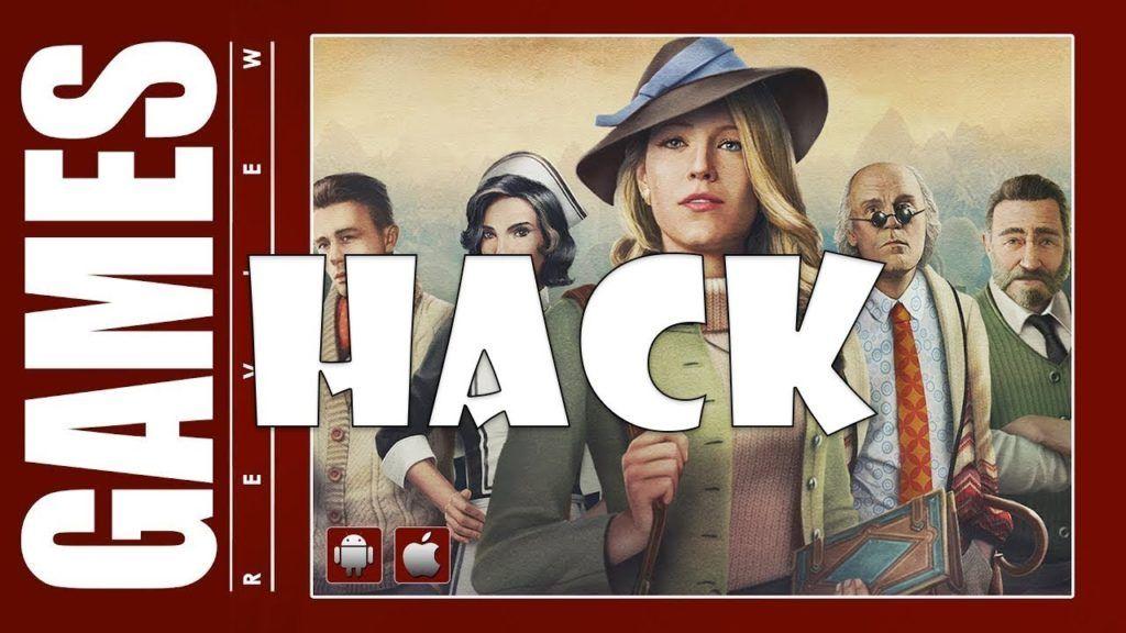 murder in the alps hack apk download