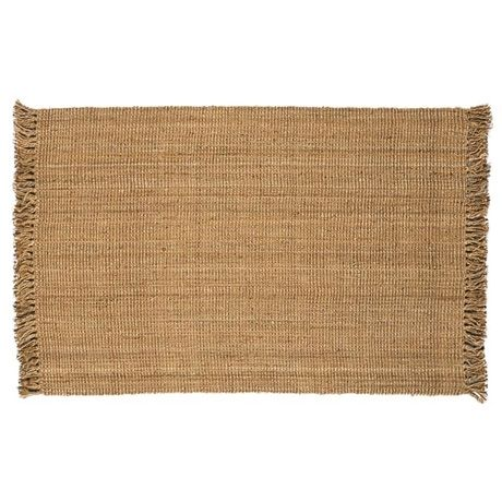 Madras Rug 180x270cm Freedom Furniture And Homewares 129 Possibility For Cottage Sitting Area