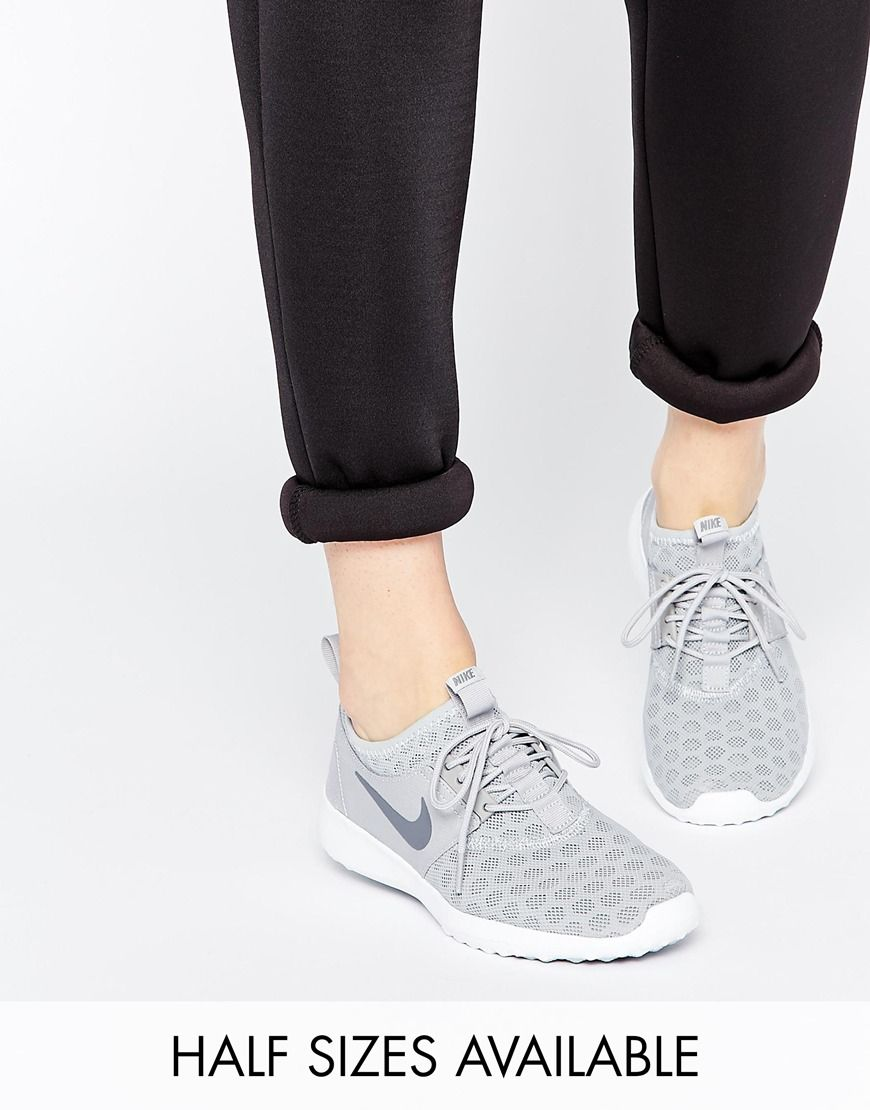 Nike Women's WMNS Juvenate Trainers