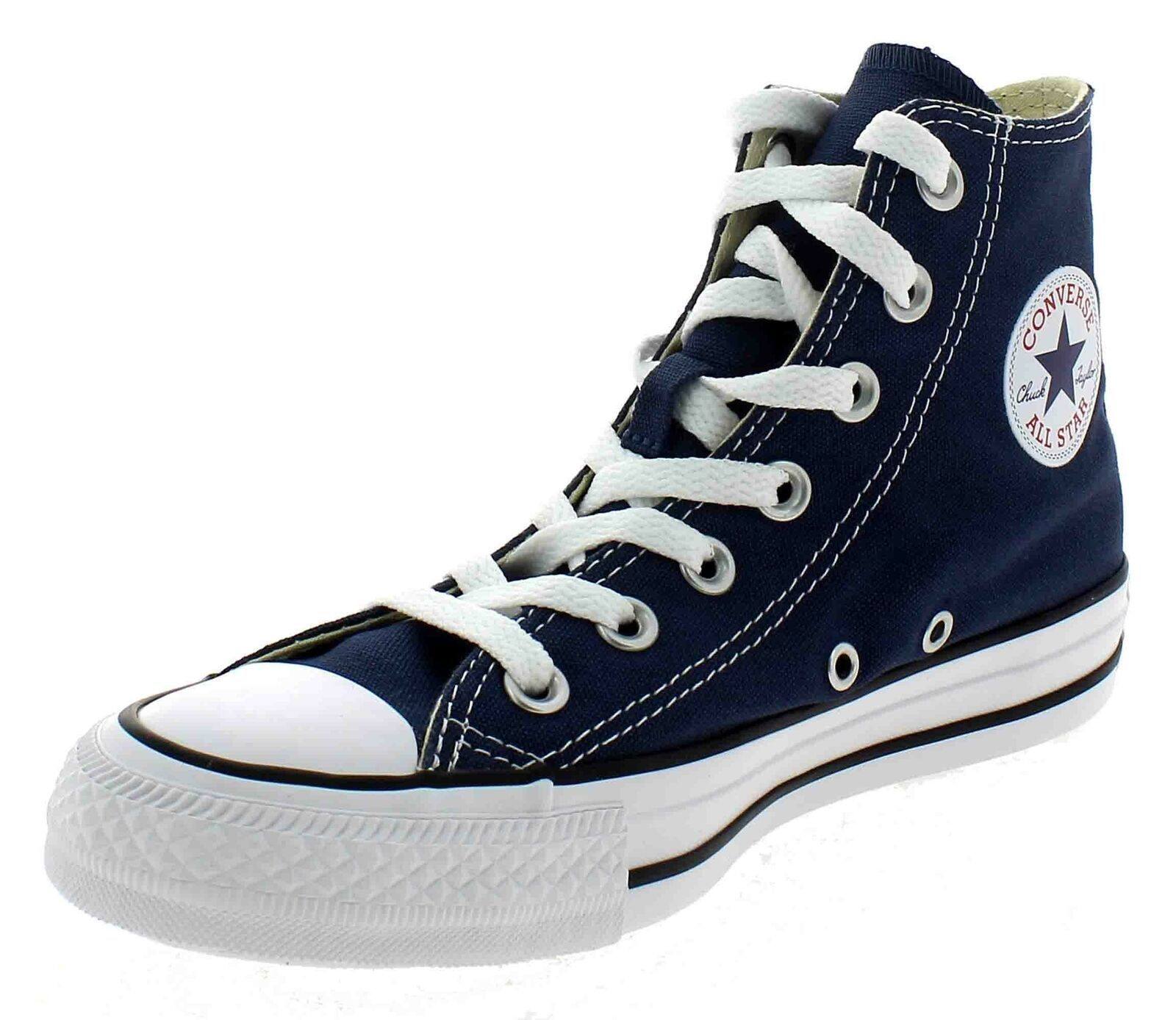 converse scarpe uomo blu