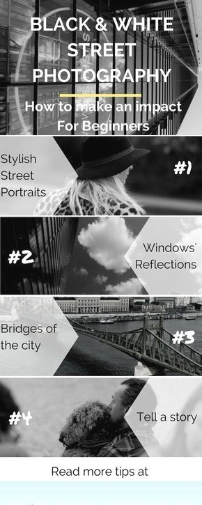 Abstract Photography For Beginners 9 Tips For Capturing: #photographs #capture #bestshots #dayshot