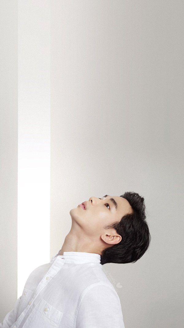 Kim Soo Hyun Ziozia 2016 Selebritas Aktor Korea Aktor Wallpaper iphone aesthetic kim so hyun