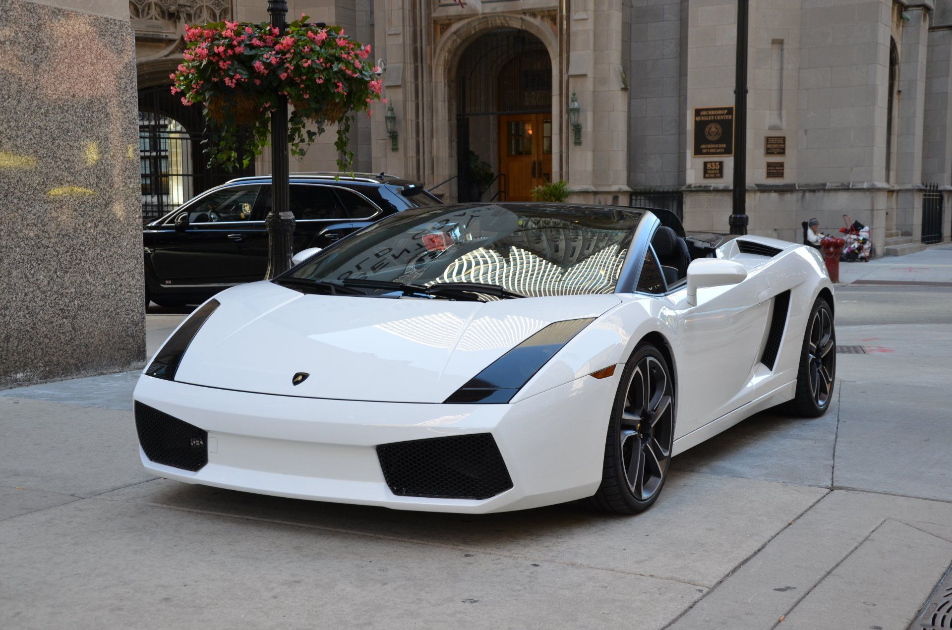 million mileage sheetmetal lamborghini the sale for this low texas in centenario drive buy