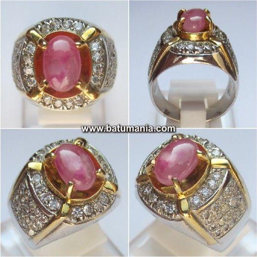 Pin Di Jewelry