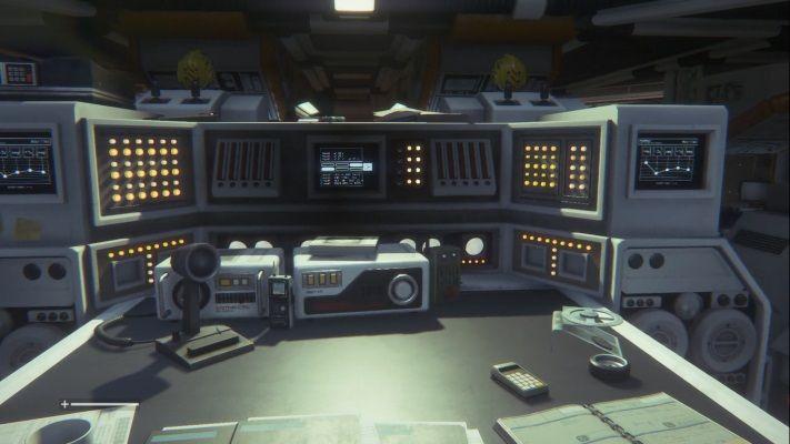 Alien_Isolation_Review_PS4_03.jpg (711×400)