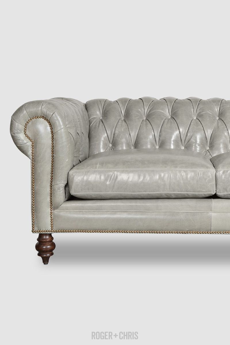 Chesterfield Sofas Armchairs