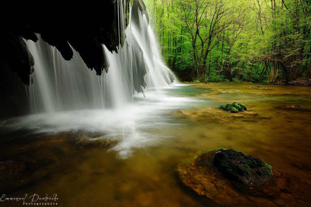 """At the heart of spring - Jura - France  ©Emmanuel Dautriche  <a href=""""https://emmanueldautriche.wordpress.com/"""">New website</a>  <a href=""""https://www.facebook.com/pages/Emmanuel-Dautriche-Photographies-/214803075221360"""">Facebook Page</a>"""