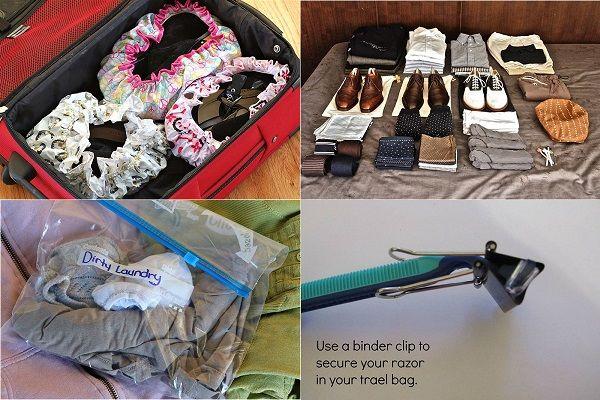 Make-packing-easier-61.jpg 600×400 piksel