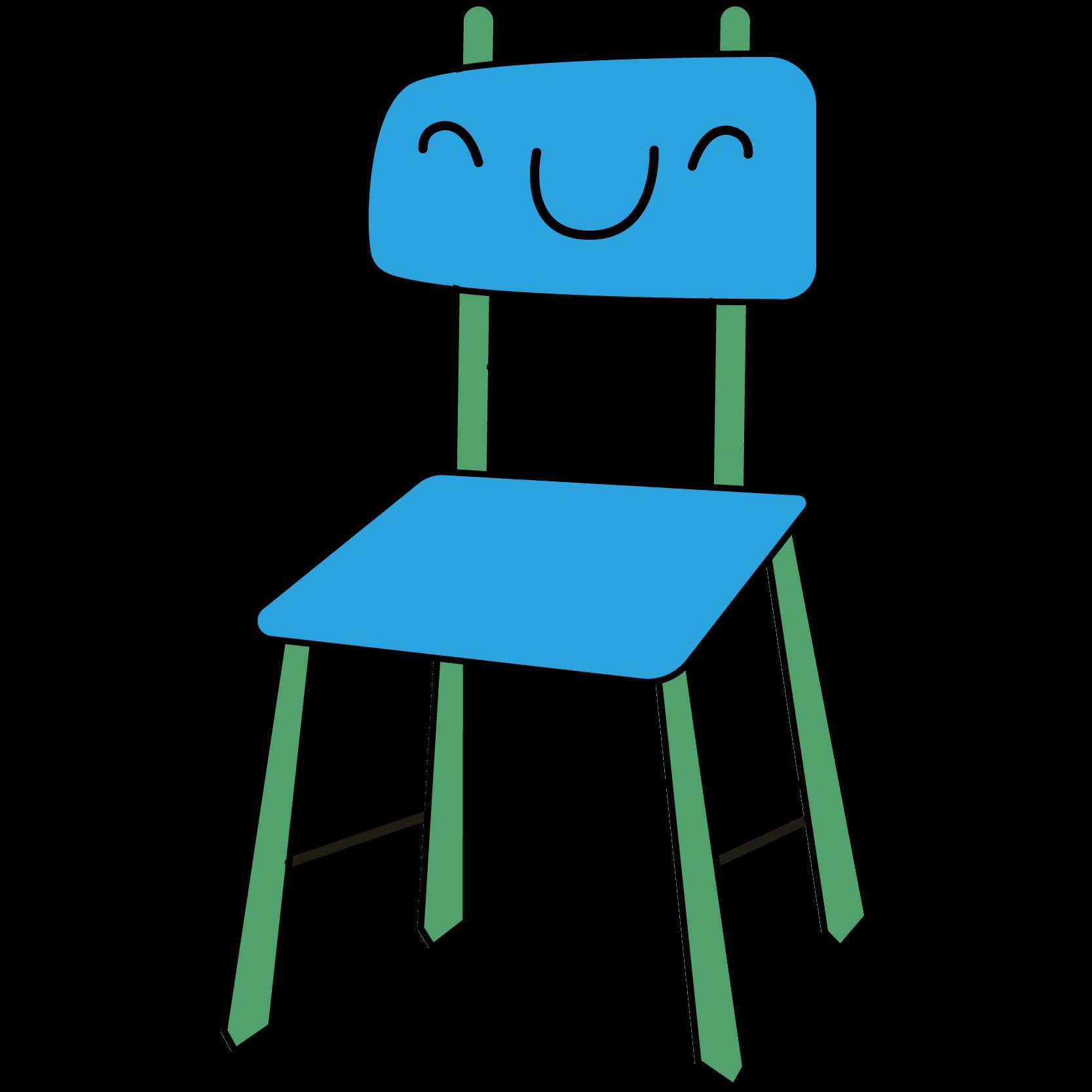 School Classroom Objects Esl Vocabulary Worksheets Flashcards Jimmyesl Flashcards Writing Practice For Kids Esl Vocabulary [ 1667 x 1667 Pixel ]