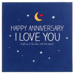 Anniversary Quotes For Girlfriend For Him For Husband For