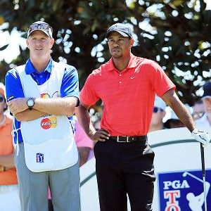Tiger Woods finally gets his first PGA Tour win since all the drama began.  Through aging, injuries, family problems and reputation problems, he persevered to victory.  Will he win the most significant course in golf, the Masters?  If so, he'll be once again considered the best golfer in the world.