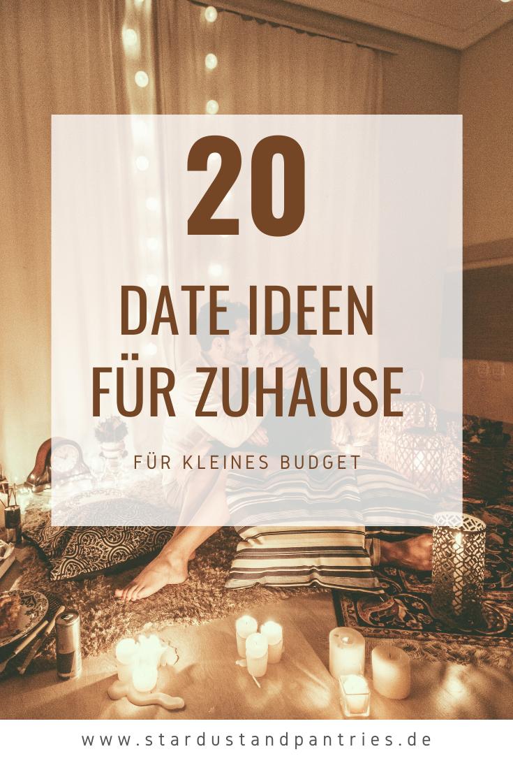 26++ Ideen fuer zuhause mit freundin Trends