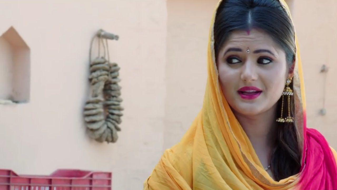 Anjali raghav new song 2018 Dj remix haryanvi songs haryanvi Raju