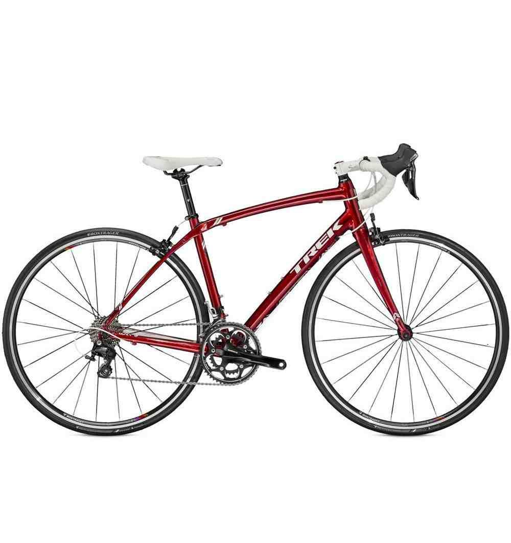 trek 3700 womens best trek 3700 pinterest trek bicycle race rh pinterest com 2011 Trek 3700 trek 3500 manual