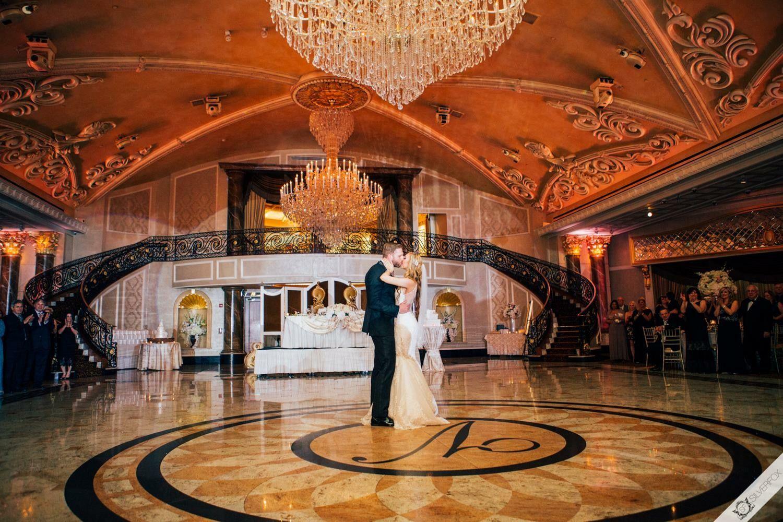garfield nj wedding venues mini bridal