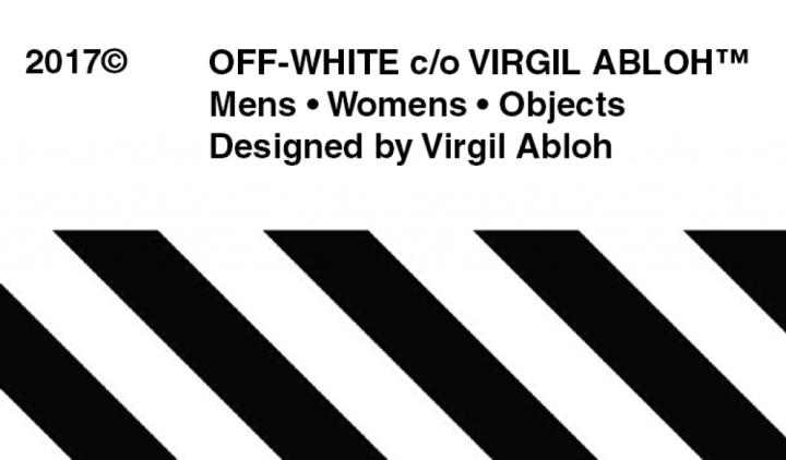 Kết quả hình ảnh cho off white wallpaper pc   Supreme   White wallpaper, Wallpaper pc và Company ...