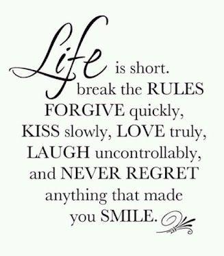 Short+Deep+Love+Quotes   Myspace Graphics > Life Quotes ...