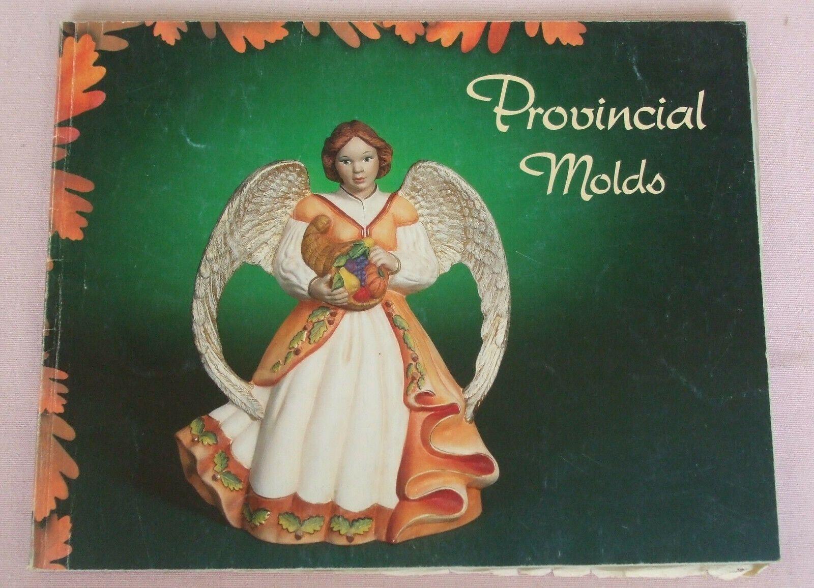 Keramik Katalog Provincial Molds in 2020 Ebay Kostenlos