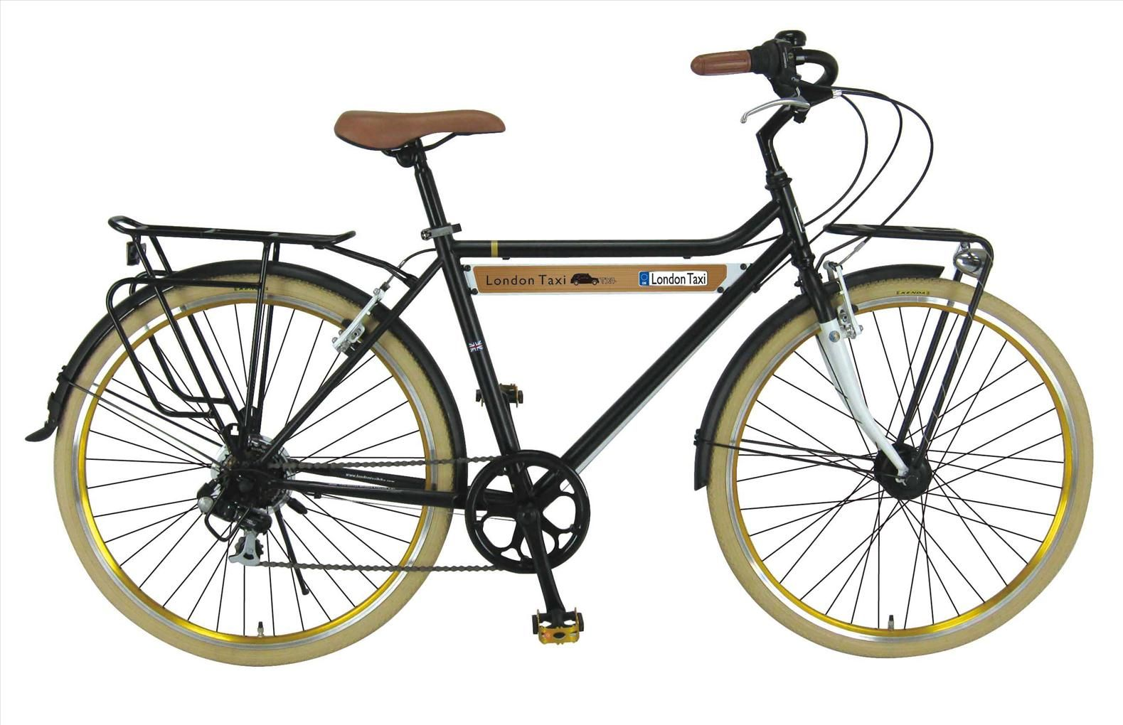 Bicycle London Taxi Google Search Sepeda
