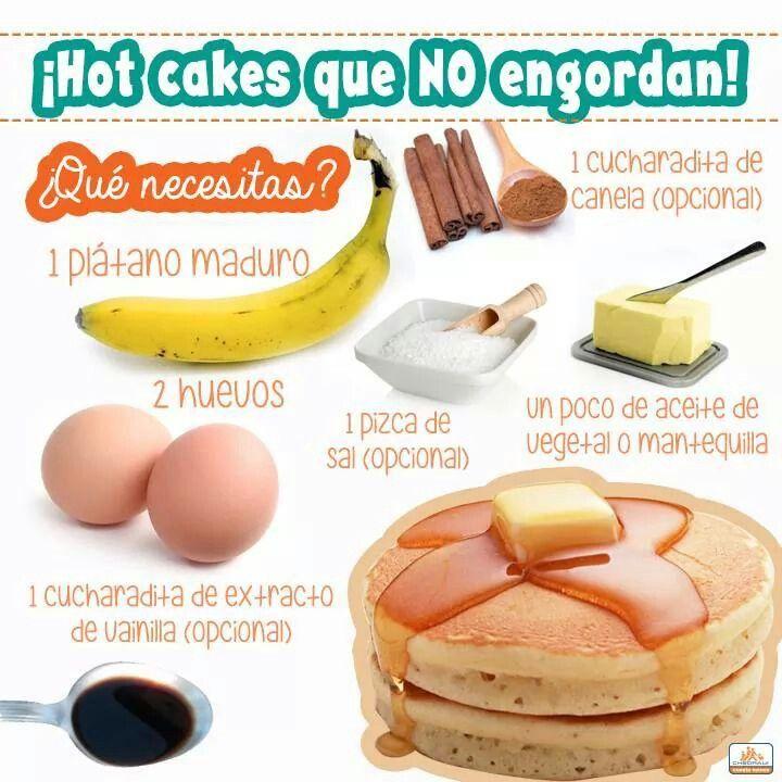 Pin De Milka Genuario En Recetas Comida Alimentos Saludables Comida Saludable Desayuno