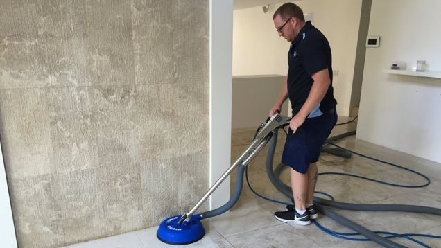 If You Want To Hire Professional Carpet Cleaners In Adelaide Visit The Complete Carpet Cleaners A How To Clean Carpet Carpet Cleaning Hacks Diy Carpet Cleaner