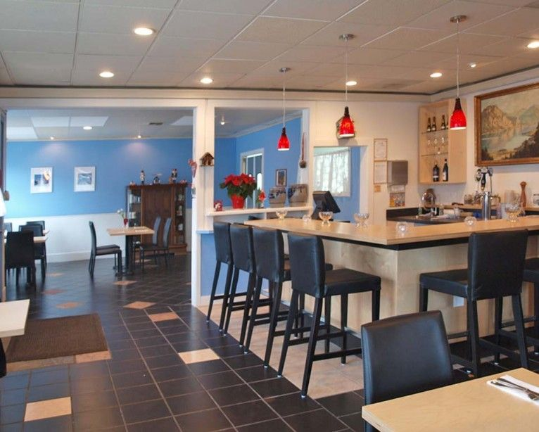 New Local German Restaurant In Ravenna Seattle Restaurants