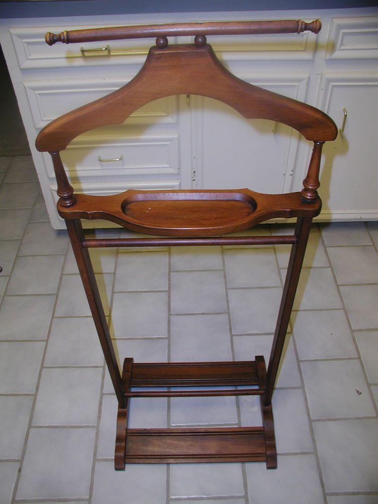 Valet Chair Stand Gentleman S Organizer Home Ideas Dresser Bestdressers 2017 Men