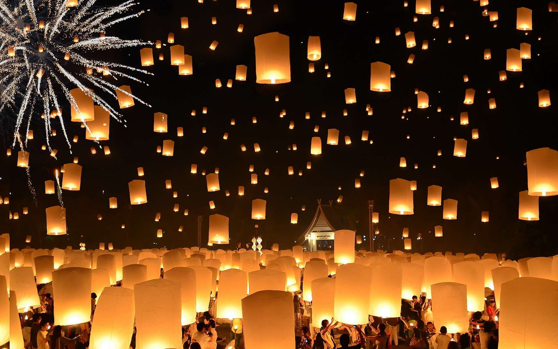 chinese-lantern-festival-wallpaper-7.jpg (1920×1200) | sky lantern ... for chinese lantern festival wallpaper  557yll