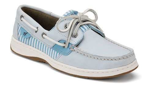 Find Your Favorite Boat Shoes, Sandals
