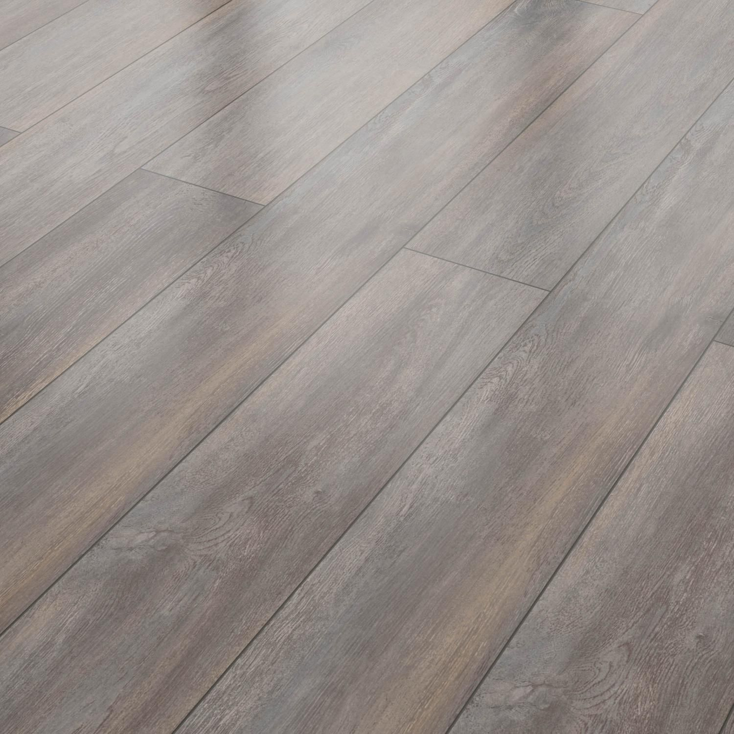 Washington Spruce Laminate Floor Decor Flooring Hardwood Floors Laminate Flooring