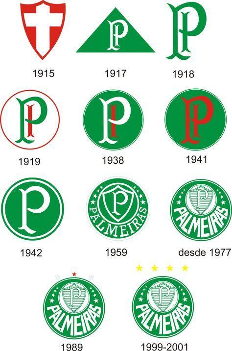 Palmeiras                                                                                                                                                                                 Mais