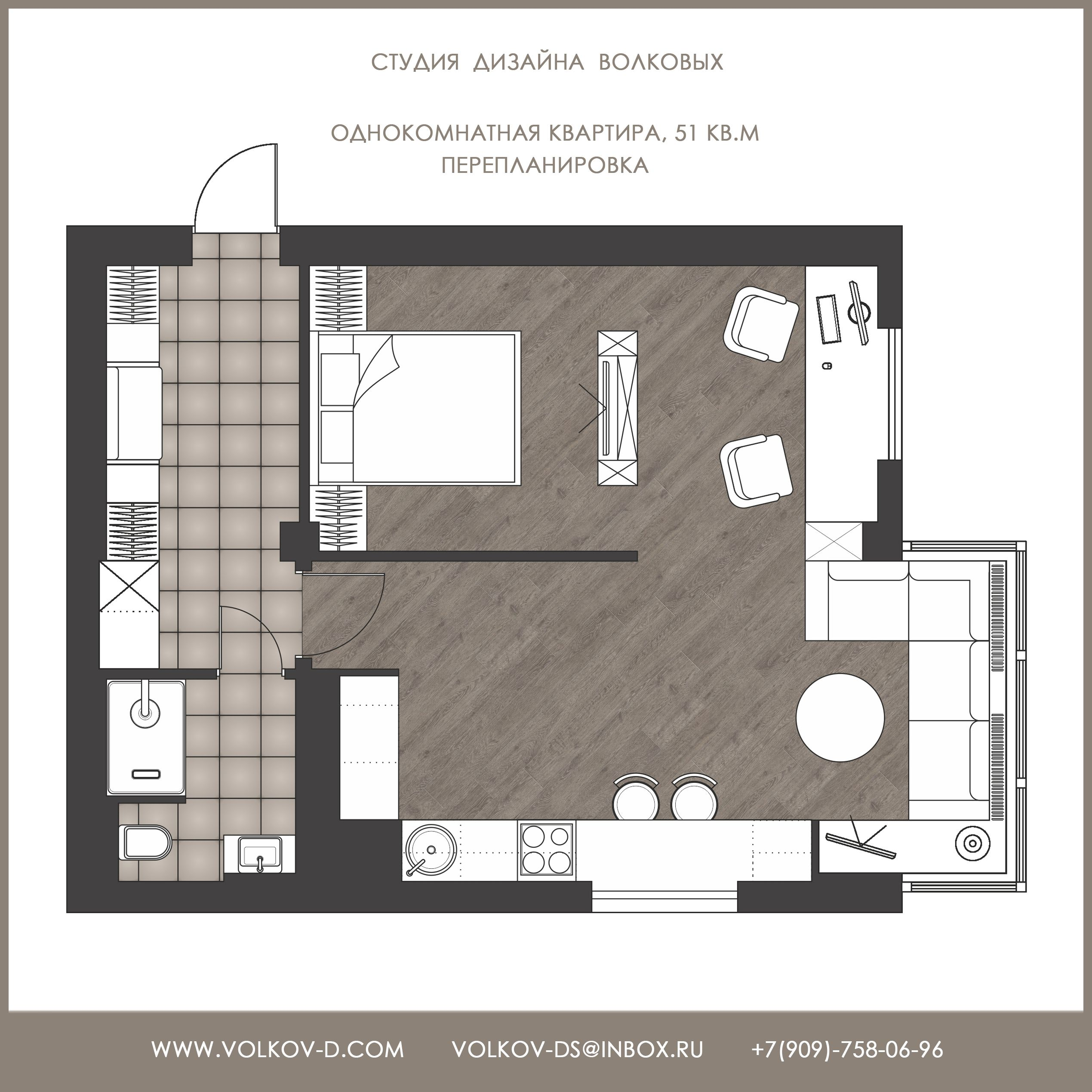 Pin By Yury Volkov On Planirovka Layout Condo Floor Plans Floor Plan Design Floor Plans