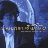 Great Time [CD]