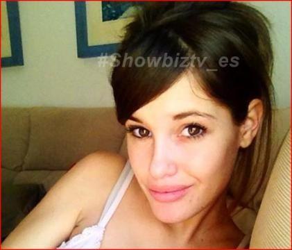 #MYHYV una ex #viceversa participará en el nuevo #reality chileno.#showbiztv_es