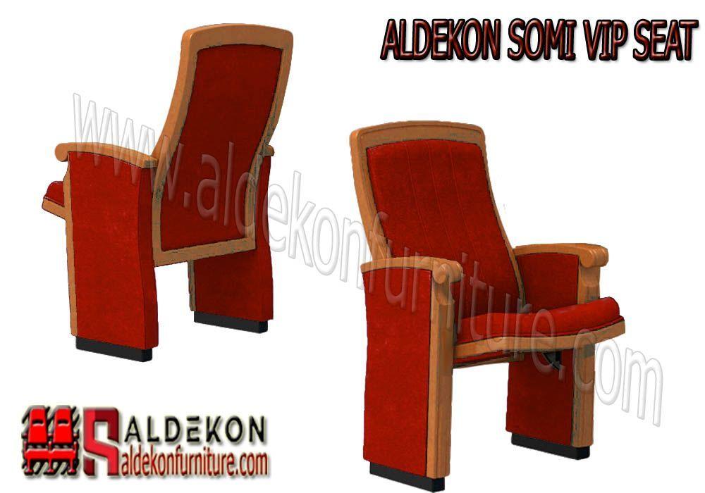 Photo of (1/384) aldekon, armchair, sofa, conference chair, conference chair, cinema chai…