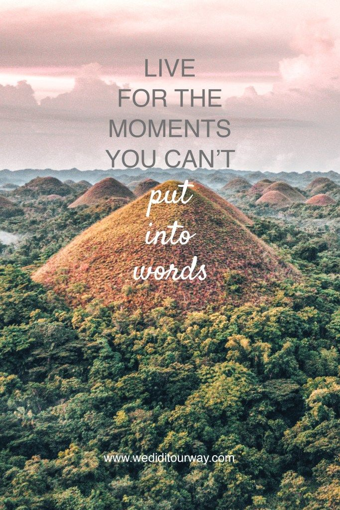 The 60 best travel quotes to inspire you. We found the best quotes to help you travel from home. The best way to escape and fuel your wanderlust. Beautiful travel photography with inspiring quotes. #travelquotes #travel #travelquote #bestquotes #inspiringquotes