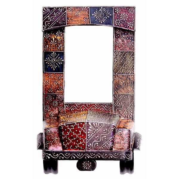 Picture Frames Online. Photo Frame Ideas For Your Living Room Wall ...