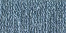 Decor Yarn-Country Blue