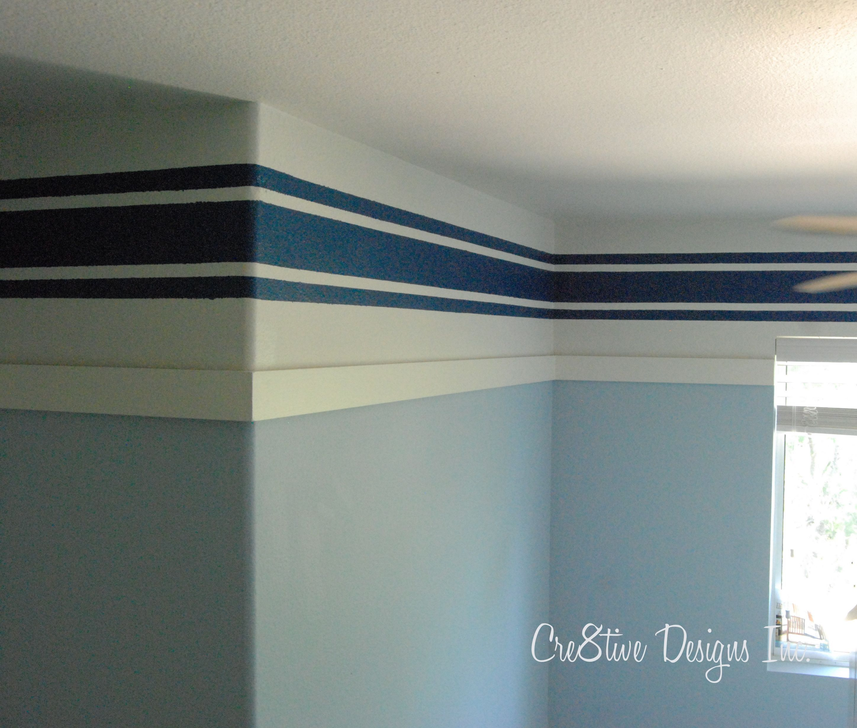 Sherwin Williams Blissful Blue And Indigo Nursery Inspiration Boys Bedroom Paint Dream Rooms