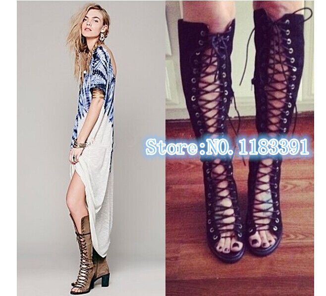 Cheap boots ring, Buy Quality sandals stylish directly from China sandals stock Suppliers: Welcome to my shop If you have any questionwelcome to contact us We are committed to&nb