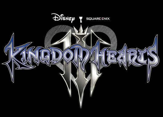 KH13.com, for Kingdom Hearts