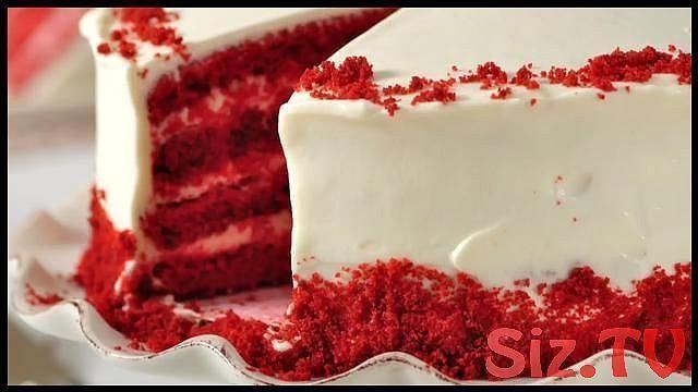 Red Velvet Cake Rezept K  stlich Red Velvet Cake Rezept K  stlich Red Velvet Cake Rezept K  stlich Red Velvet Cake Rezept K  stlich Red Velvet Cake Rezept K  stlich  #köstlich #rezept #velvet #redvelvetcheesecake Red Velvet Cake Rezept K  stlich Red Velvet Cake Rezept K  stlich Red Velvet Cake Rezept K  stlich Red Velvet Cake Rezept K  stlich Red Velvet Cake Rezept K  stlich  #köstlich #rezept #velvet #redvelvetcheesecake Red Velvet Cake Rezept K  stlich Red Velvet Cake Rezept K  stlich Red Ve #redvelvetcheesecake