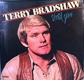 terry bradshaw roastterry bradshaw net worth, terry bradshaw pfr, terry bradshaw super bowl, terry bradshaw cat, terry bradshaw wife, terry bradshaw height, terry bradshaw stats, terry bradshaw daughter, terry bradshaw son in law, terry bradshaw roast, terry bradshaw greg hardy, terry bradshaw surgery 2015, terry bradshaw salary, terry bradshaw movies, terry bradshaw net worth 2015, terry bradshaw shingles commercial, terry bradshaw phil robertson, terry bradshaw shingles, terry bradshaw health, terry bradshaw ranch