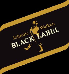 Johnnie Walker Black Label Logo Vector Download Free Johnnie Walker Black Label Vector Logo And Icons In Logos De Cerveja Cartazes Vintage Rotulos De Cerveja