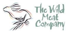 Wild Meat Logo